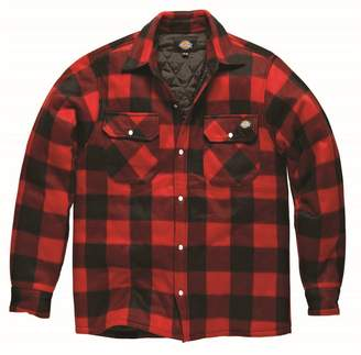 Dickies Portland Shirt - L