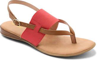 Kensie Bevin Sandal - Women's