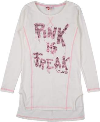 Gas Jeans T-shirts - Item 37925229TW