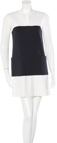 Kate Spade Kate Spade New York Mini Shift Dress