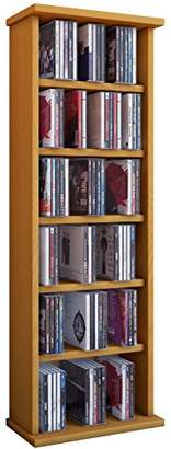 shelving units living room shopstyle uk rh shopstyle co uk