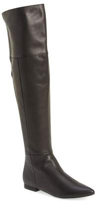 Kristin Cavallari by Chinese Laundry York Over the Knee Boot