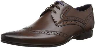 Ted Baker Hann 2 - Leather Mens Shoes 12 US