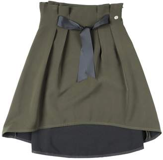 Byblos Skirts - Item 35409231DV