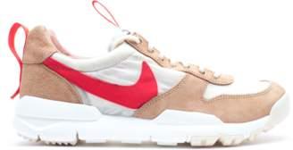 Nike NikeCraft Mars Yard Shoe Tom Sachs Space Camp