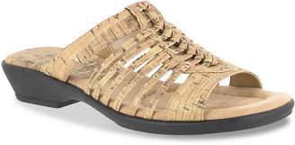 Easy Street Shoes Nola Sandal - Women's
