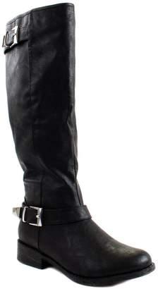 Bamboo Women's Jagger-17 Boots 7.5 D(M) US