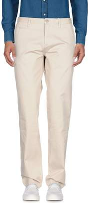 Burberry Casual pants - Item 13190995FA