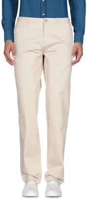 Burberry Casual pants - Item 13190995FA
