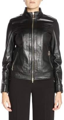 Paciotti 4Us Jacket Jacket Women
