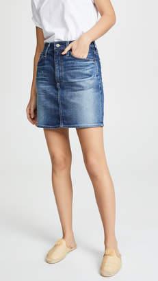 7ed09f08ea4 AG Jeans Skirts - ShopStyle