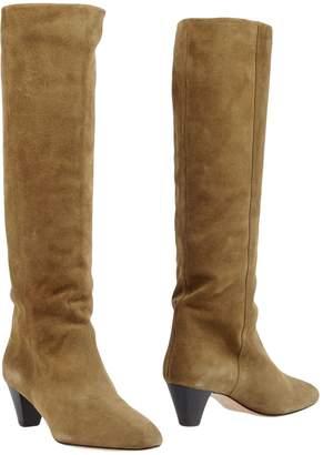 Etoile Isabel Marant Boots