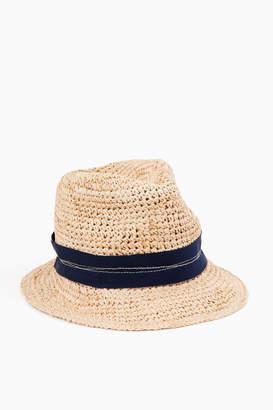 Americana Lola Hats Tarboush Hat