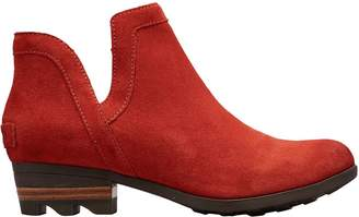 Sorel Lolla Cut Out Boot - Women's