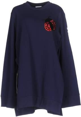 Au Jour Le Jour Sweatshirts - Item 12075340