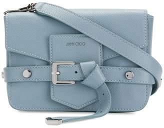 Jimmy Choo Lexie/S crossbody bag