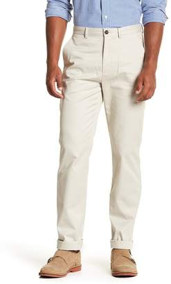 Brooks Brothers Clark Stretch Fit Pants