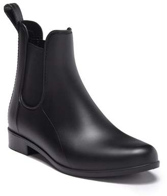 Cougar Celeste Rain Boot