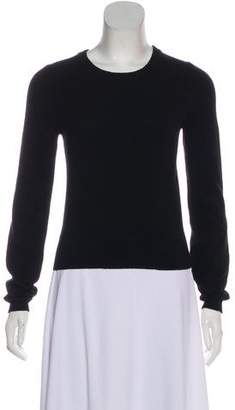 Marc by Marc Jacobs Crew Neck Knit Sweater
