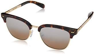 Bobbi Brown Women's the James/s Rectangular Sunglasses