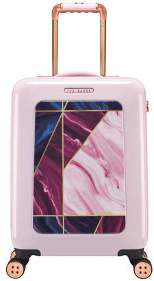 Ted Baker Balmoral Limited Edition Suitcase