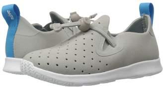 Native Apollo Moc Kid's Shoes