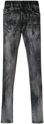 Diesel Skinny D-Amny jeans