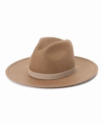 Deuxieme Classe (ドゥーズィエム クラス) - L'Appartement DEUXIEME CLASSE ◇JANESSA LEONE Packable Straw Hat