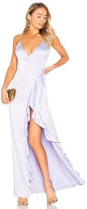 Privacy Please x REVOLVE Pelican Dress