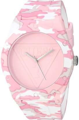 GUESS U0979L13 Watches