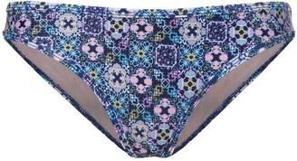 Duskii Waikiki Nights bikini pants