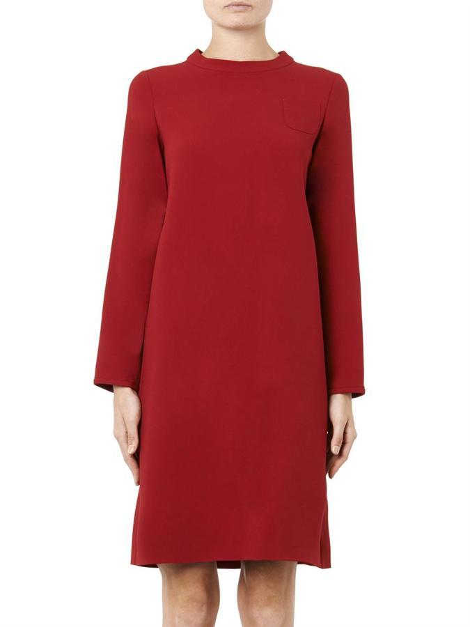 Max Mara S Tullia dress