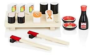 Hape Toys Sushi Selection Toy Set