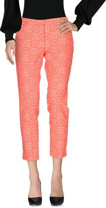 New York Industrie Casual pants - Item 36887744WL