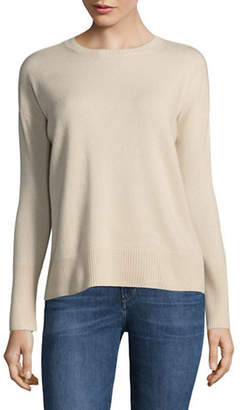 Marella Velvet Skinny Jeans