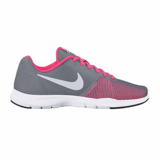 Nike Bijoux Womens Training Shoes $65 thestylecure.com