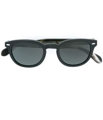 a1db6de6b15 Oliver Peoples Eyewear For Men - ShopStyle UK
