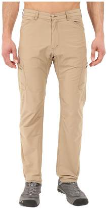 Woolrich Obstacle II Pant Men's Casual Pants
