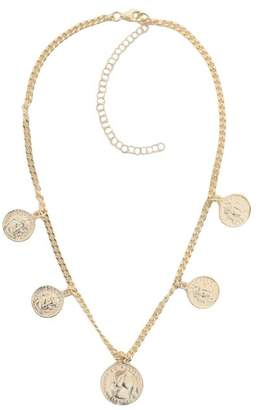 Sphera Milano Necklace