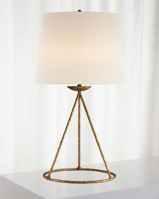 AERIN Fontaine Table Lamp