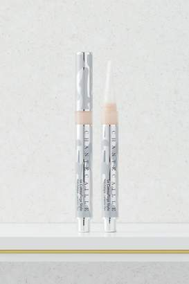 Chantecaille Le Camouflage Stylo Anti-fatigue Corrector Pen