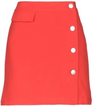 Morgan de Toi Mini skirts