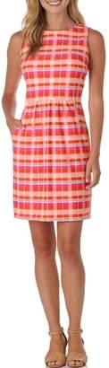 Jude Connally Mary Pat Jude-Cloth Dress