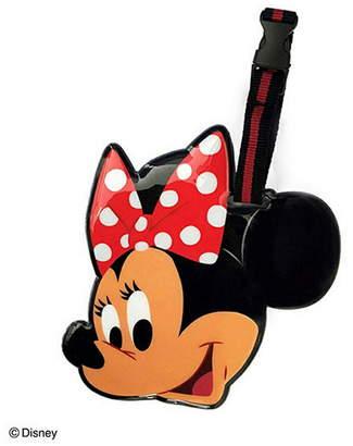 Disney (ディズニー) - Disney Collection/ラゲッジタグ スマイル アントレスクエア 財布/小物