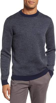 Ted Baker Jinxitt Crewneck Sweater