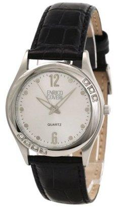 Enrico Coveri 限定品 エンリココベリ 腕時計 クオーツ EC0882-31