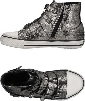 Ash KIDS Sneakers