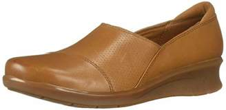 Clarks Women's Hope Porter Shoe