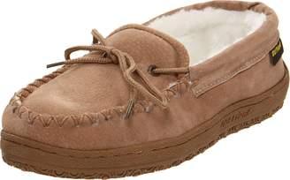 Old Friend Women's Kentucky Slippers