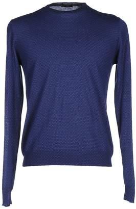 Hosio Sweaters - Item 39656520CI